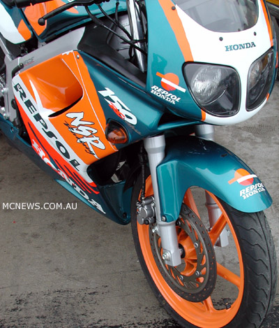 nsr150_front
